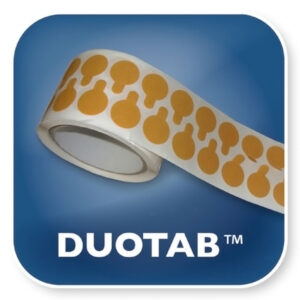 Duotab – Double Sided Tab