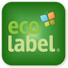 Recyclable Labels