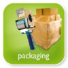 E-Tape Packaging Tape