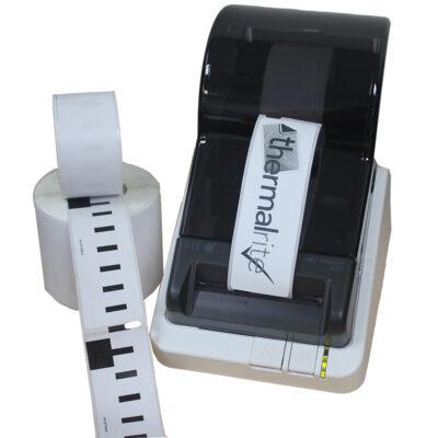 Dymo & Seiko Compatible Labels