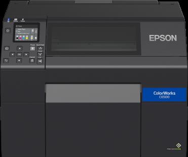 Full Colour High Quality Printing